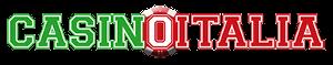 logo CasinoItalia